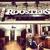 Roosters Men's Grooming Center Barber Shop of Johns Creek