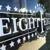 Eight 1 Eight