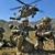 US Army Career Center