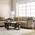 Furniture Royal