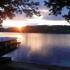 Lake Breeze Resort