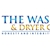 The Washer and Dryer Guy LLC - Appliance Repair Service