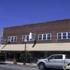 Bedford Music Center