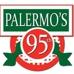 Palermos Restaurant