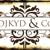DJ KYD and Company