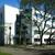 Lawley & Associates, Certified Public Accountants