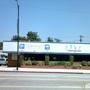 Fun & Fit Gymnastics Centers
