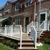 Staten Island Fence & Landscaping
