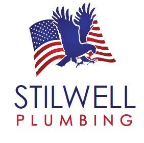 stilwell logo