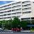 Pulmonary Critical Care and Sleep Specialists of Hawaii, Inc.