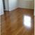 Greg's Hardwood Floors