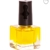 Allure Home Fragrance