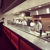 Avanti Italian Bistro & Bar