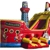 Ehrle's Party & Carnival Supply