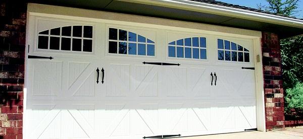 l services garage states biz and sears photo fl of united repair tampa albuquerque door installation