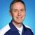 Allstate Insurance: Terry L. Johnson