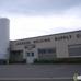 Jackson Welding Supply Co Inc - CLOSED