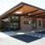 Aloha Edwards Center