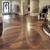 Mark's Flooring & Remodeling