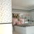 Creative Wall Designs-Wallpaper Installation