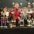 Karate Plus Martial Arts Personal Development Center
