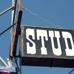 The Stud Bar