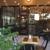 Elodie French Restaurant