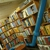 Seminary Co-Op Bookstore