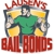 Lausens Bail Bonds