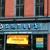 The Beehive Coffeehouse & Dessertery