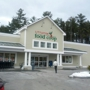 Littleton Consumer Co-Op Adm