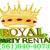 Royal Party Rental