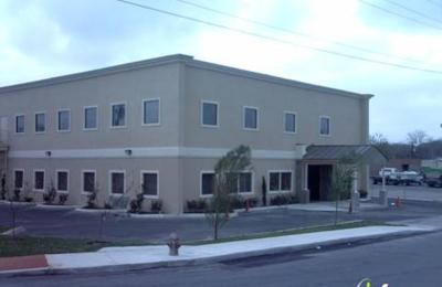 Beth Squires Atty - San Antonio, TX