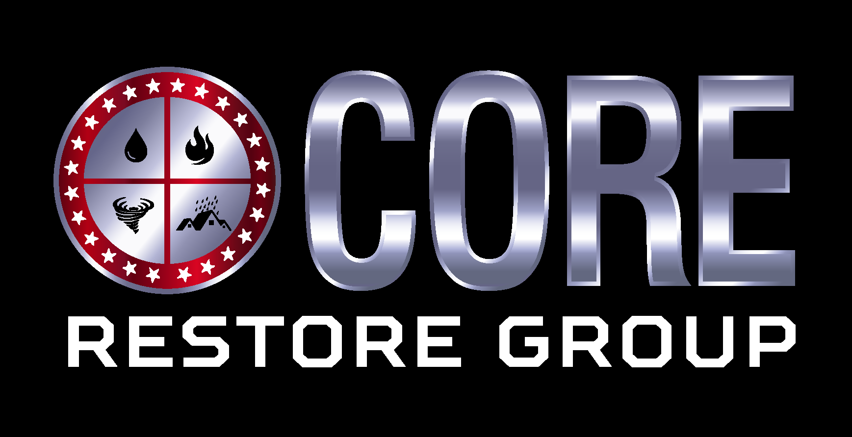 core_restore_group