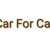 Sell Car For Cash San Jose