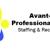 Avant-Garde Professional Consulting, LLC