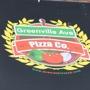 Greenville Pizza Company
