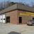 Gardendale Wholesale Transmission & Automotive