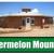 Watermelon Mountain Ranch