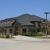 Richter Animal Hospital and Pet Resort