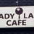 Shady Lane Cafe
