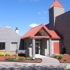 Church Of Love Faith Ctr
