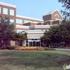 Presbyterian Hospital Matthews