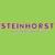Steinhorst Plumbing Heating & Cooling