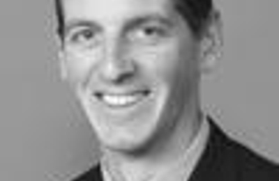 Edward Jones - Financial Advisor: Zach Brown - Scotts Valley, CA
