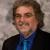 Allstate Insurance: Kenneth Nass