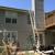 Affordable Home Repair Of Gwinnett