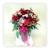 Blossom Bokay Florist, Inc.
