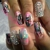 Flawless Nails by Glam
