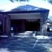 North Bay Community Church